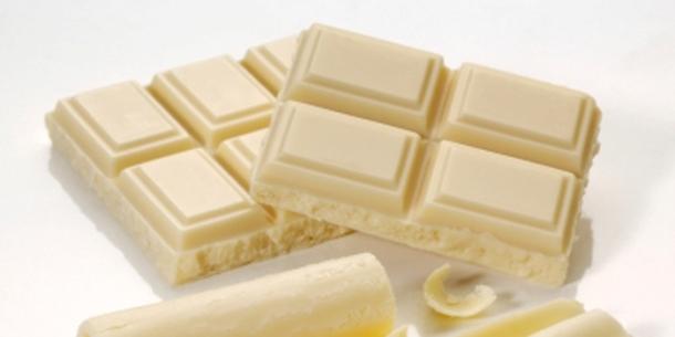 22 самых необычных факта о шоколаде