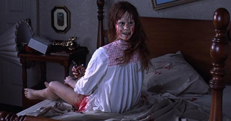 Самые страшные фильмы ужасов на реальных событиях
