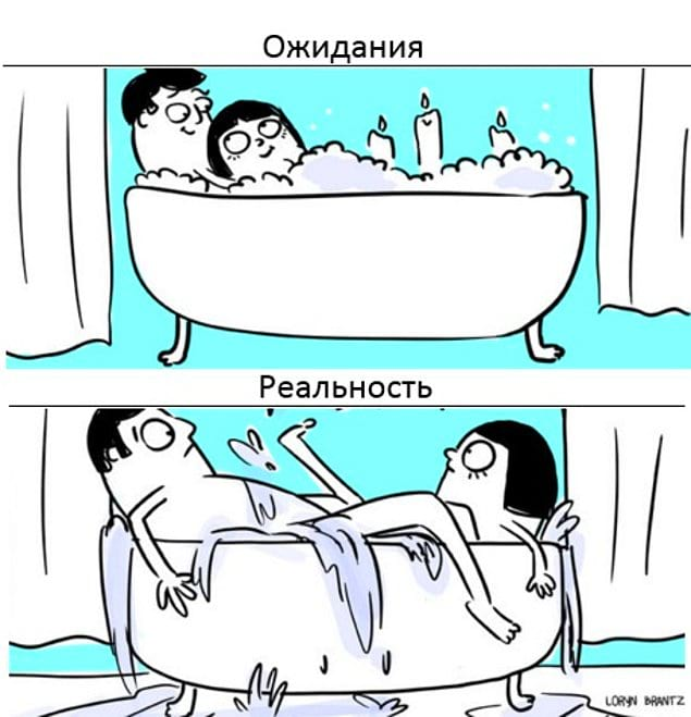 rostov-klub-intim-vstrech