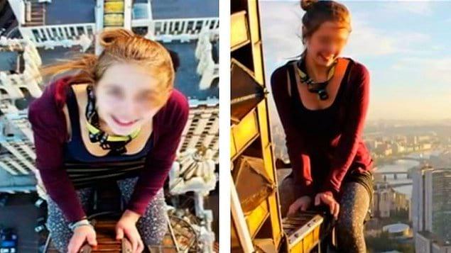 Последний в жизни снимок: 10 человек, причиной смерти которых стали «селфи» (10 фото)
