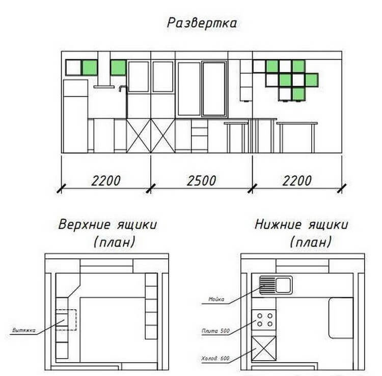 kuxnyu-5-kv-m-on-prevratil-v-nastoyashhuyu-mechtu-xozyajki_010
