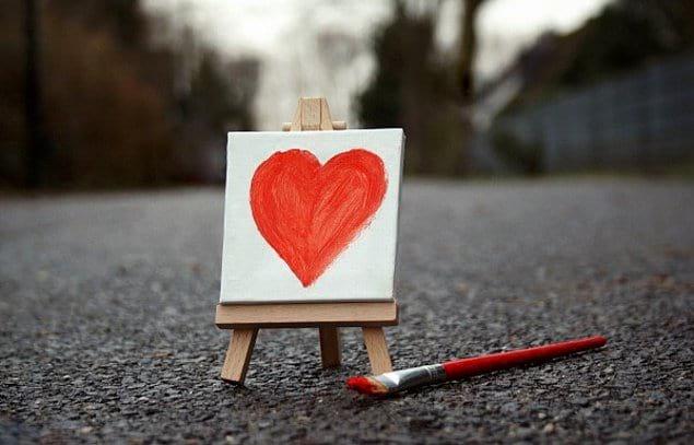 Наше сердце может распознать человека на расстоянии