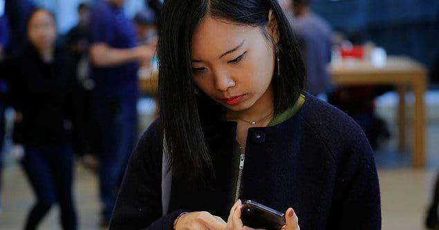 Незамужних китаянок старше 27 лет называют «шенг-ну», что в переводе означает «остатки, объедки».