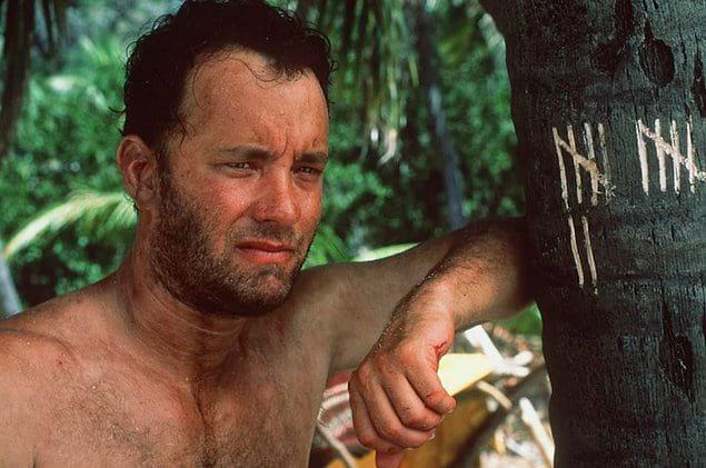 Том Хэнкс получил две премии «Оскар», смог завоевать сердца многих зрителей и добиться всеобщего призвания, но не смог добиться того, чтобы его восковая фигура выглядела хотя бы немного похоже на него самого.