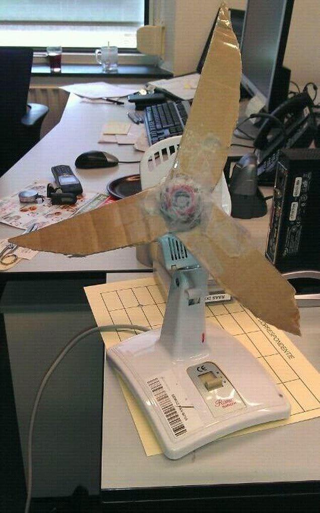 Наш инженер поправит даже самую непоправимую ситуацию 😃 😄 😅