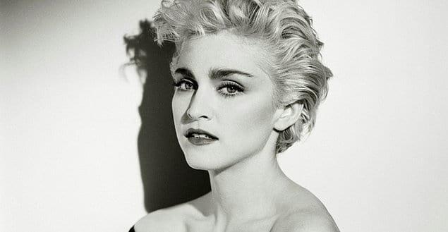 IQ Мадонны составляет 140 баллов, и поэтому отец хотел, чтобы ее дочь стала врачом или юристом.