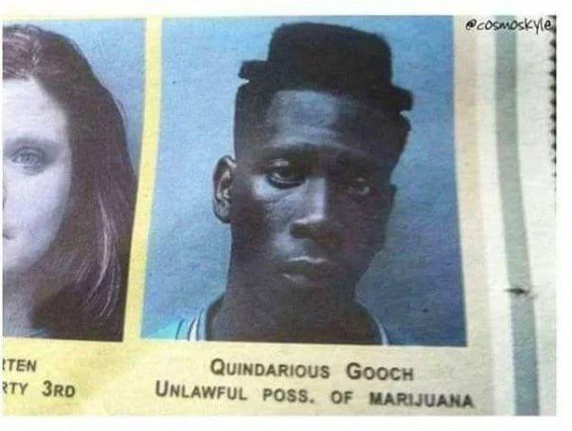 Зачем переплачивать за шапку, если есть волосы?