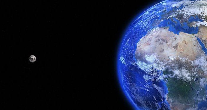 20 курьезных фактов, которые покажут, как мало вы знаете о нашем мире