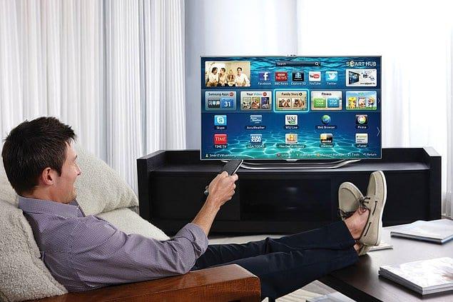 Отличие плазмы от ЖК и LED телевизоров
