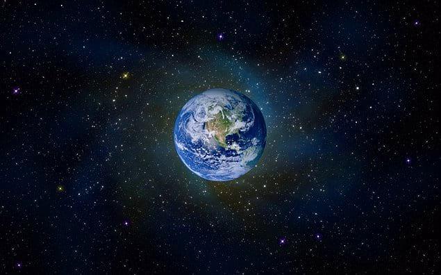 А что если наша Земля та самая «криповая заправка» из ужастиков, на которую боятся заезжать инопланетяне?