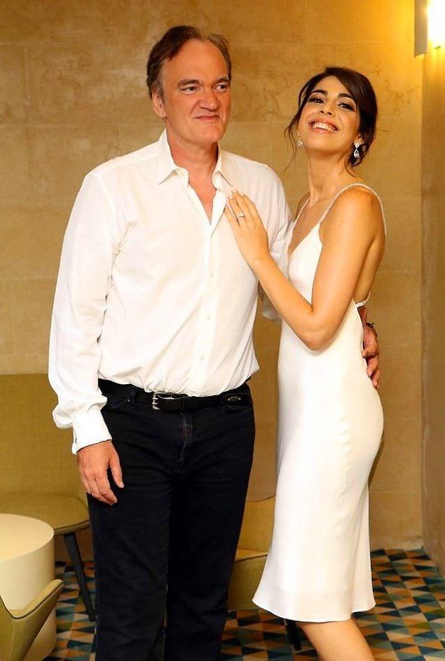 Желаем счастья этой прекрасной паре 💞