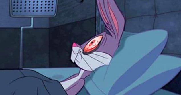 И, наконец, то самое чувство, когда просыпаешься за 15 минут до того, как должен прозвенеть будильник