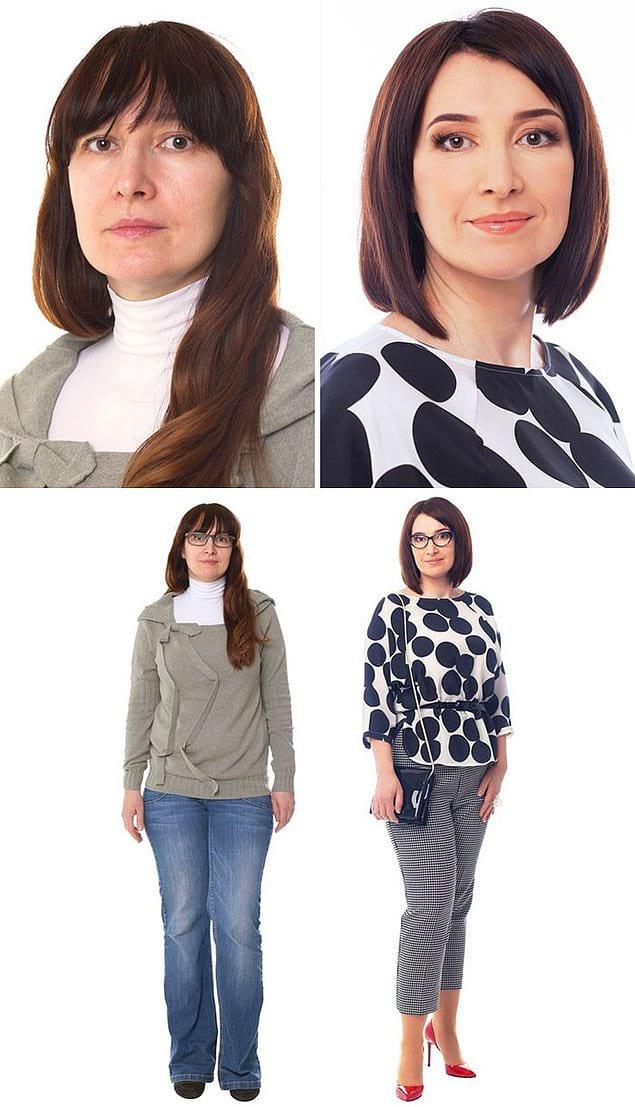 Ирина, 42 года, дизайнер интерьера