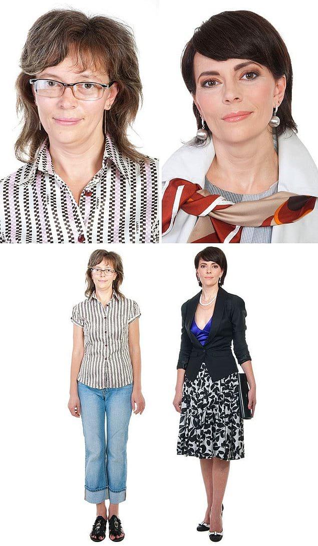 Лидия, 43 года, бухгалтер
