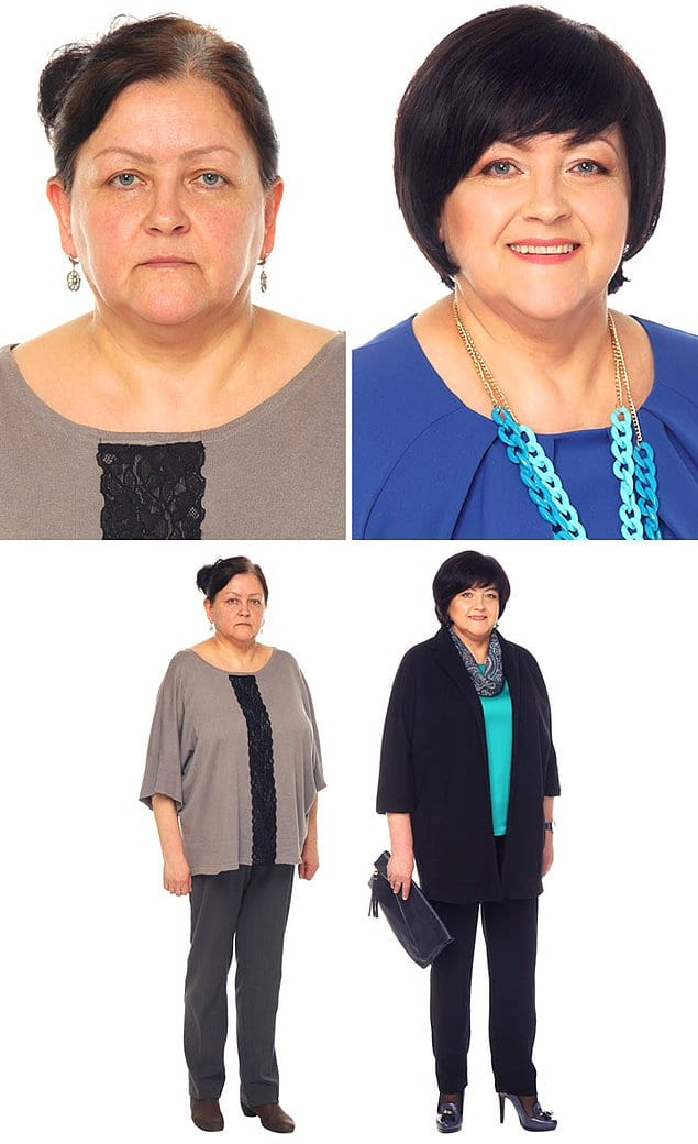 Татьяна, 53 года, пенсионер